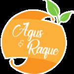 Isólogo_Agus&Raque