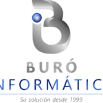 Logo Buro 2017