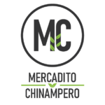 Mercadito Chinampero_Logotipo_Digital_Mesa de trabajo 1