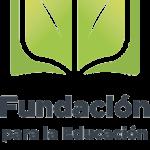 fundación vive_logo