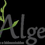 logo Algelfoods