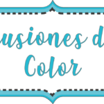 Ilusiones de Color_Logotipo_Horz