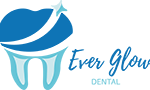 Ever Glow Dental_Logo Mediano