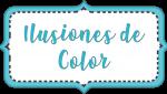 Ilusiones de Color_Logotipo_Horz