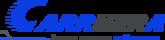 Logo Carrhera_digital_mediano